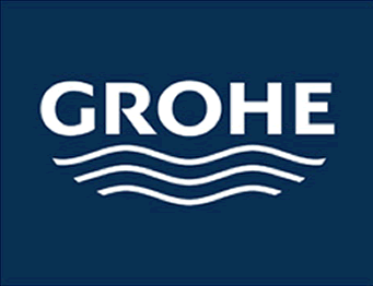 Grohe bei Faulstich